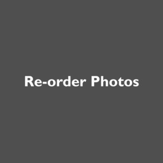 Re-order Photos