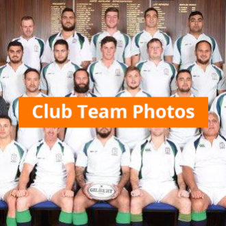 Club Team Photos